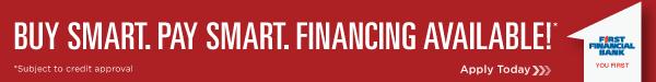 finance, easy finance, motorcycle trailer finance, loans