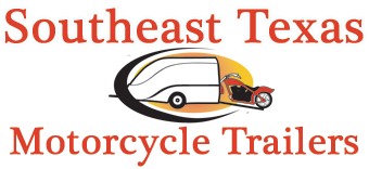 Southeast Texas Motorcycle Trailers
